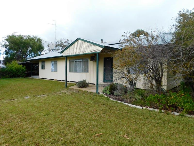 1489 Naracoorte Road, Bordertown, SA 5268