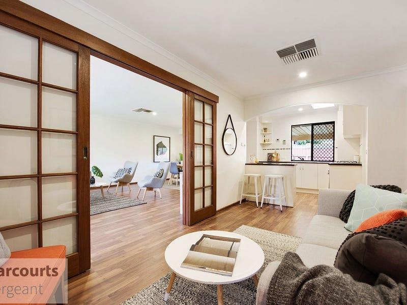 16 Victor Place, Hillbank, SA 5112