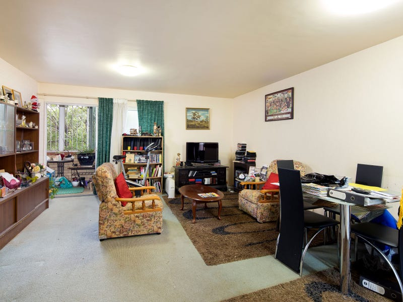 Address available on request, Clayfield, Qld 4011