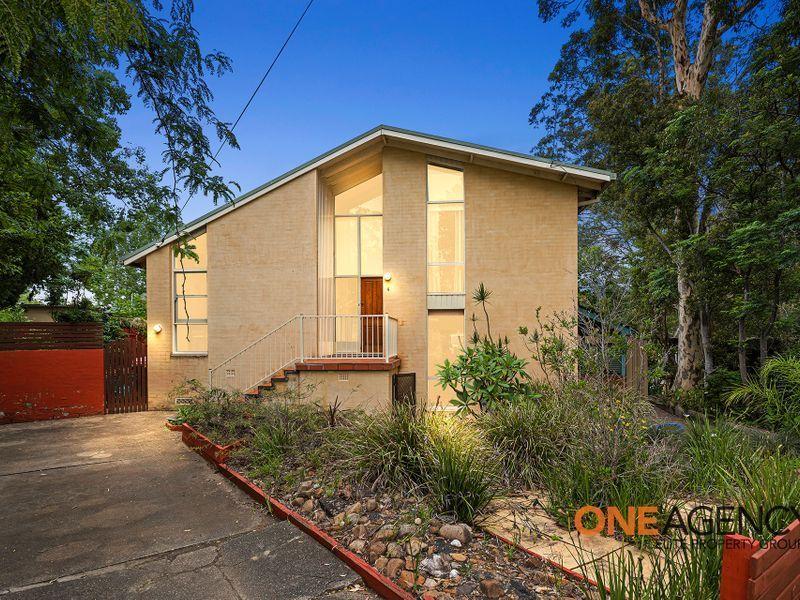 4 Bernadette Ave, Nowra, NSW 2541