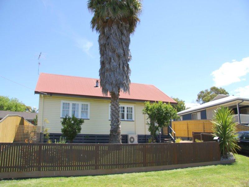 13 Campbell Grove, Lake Bunga, Vic 3909