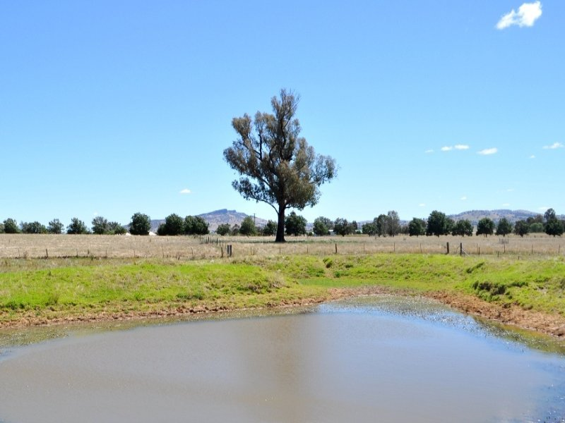 1, 1103 Table Top Road, Table Top, NSW 2640