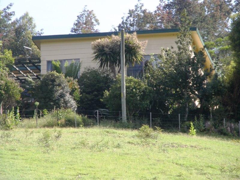 235 Alberton Road, Alberton, Tas 7263