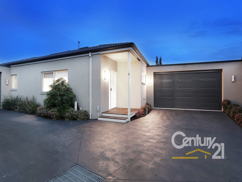 3/9 Slingsby Avenue, Beaconsfield, Vic 3807