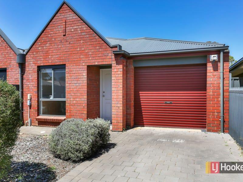 22A Harcourt Terrace, Salisbury North, SA 5108