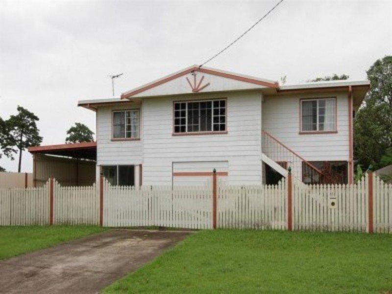 1 Daniel Street, North Mackay