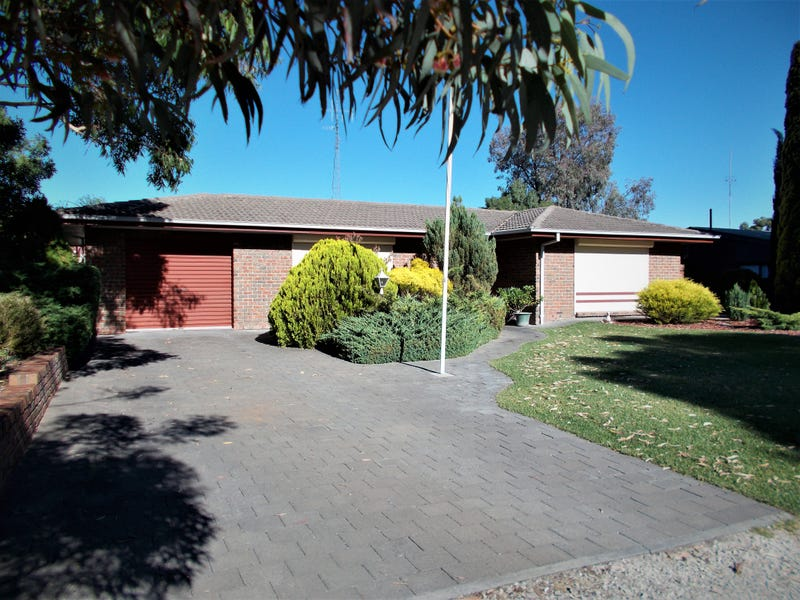 19 Creecoona Terrace, Bordertown, SA 5268
