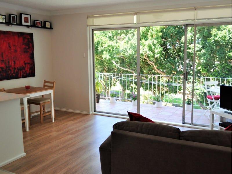 7/5 Alfred Street, Rozelle, NSW 2039