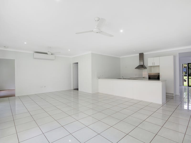 8 Malekula Close, Bentley Park, Qld 4869