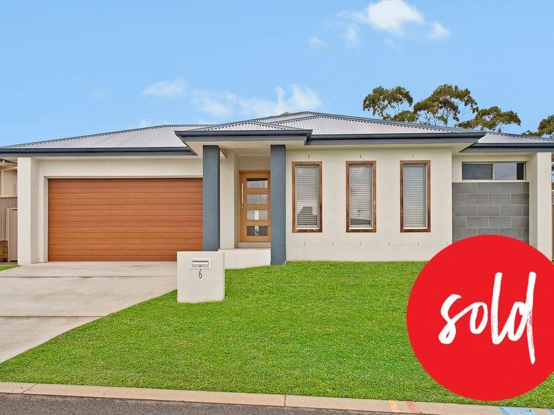 6 Lena Lane, Port Macquarie, NSW 2444