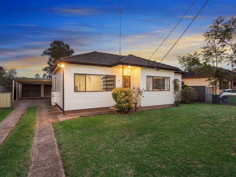 1 Dalton Street, Colyton, NSW 2760