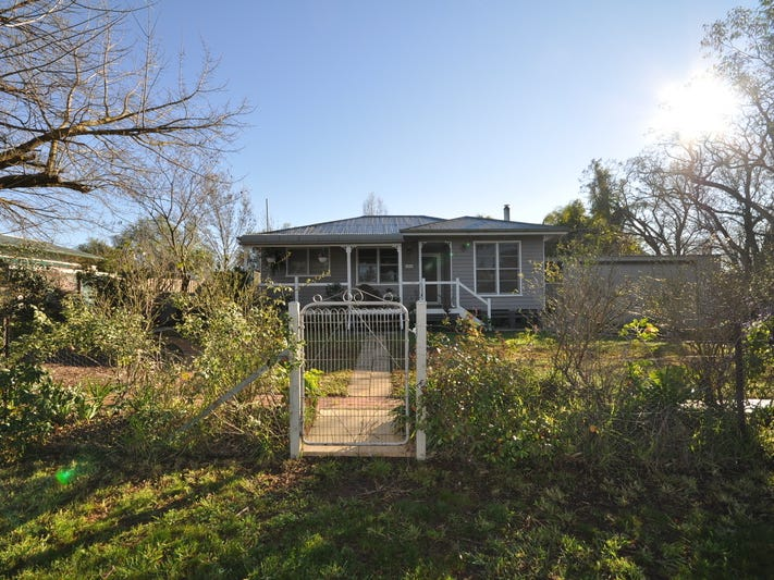 289 Tynan Road, Table Top, NSW 2640