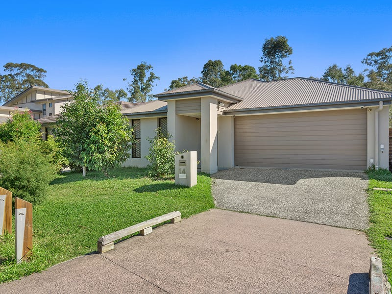 14 Tooloom Ct, Waterford