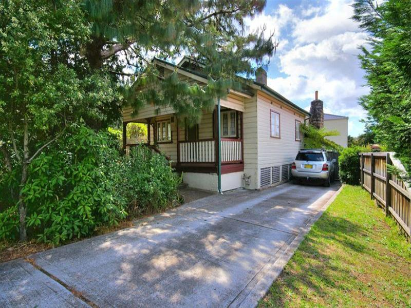 76 Sherbrook Road, Hornsby, NSW 2077