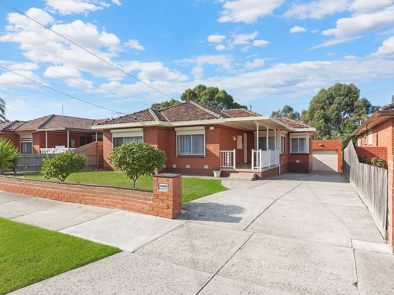 48 Beaumont Crescent, Lalor, Vic 3075