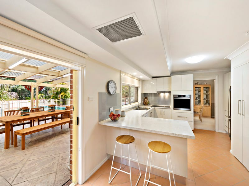 12 Majella Close, Eleebana, NSW 2282