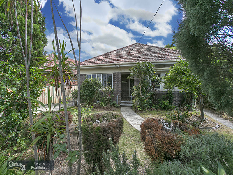 93 William street, Earlwood, NSW 2206