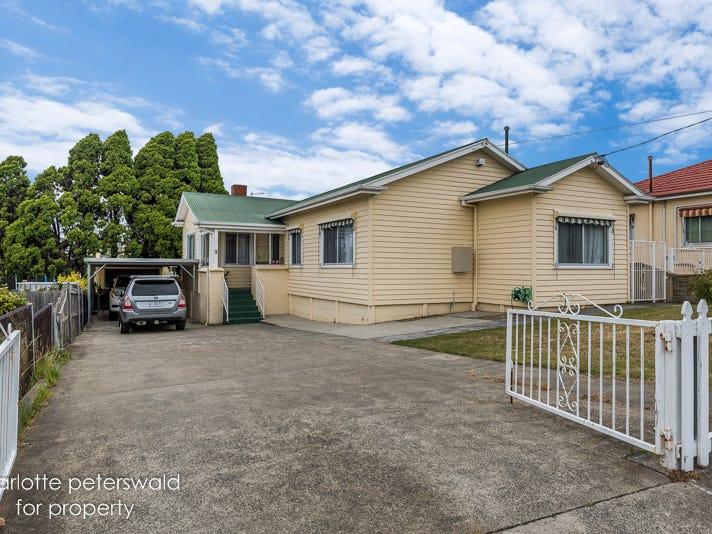 9 Beaufort Place, Derwent Park, Tas 7009