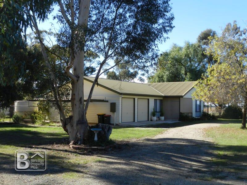 84 Tandarra-Serpentine Road, Tandarra, Vic 3571