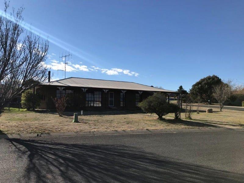 2 Jindalee Street, Berridale, NSW 2628