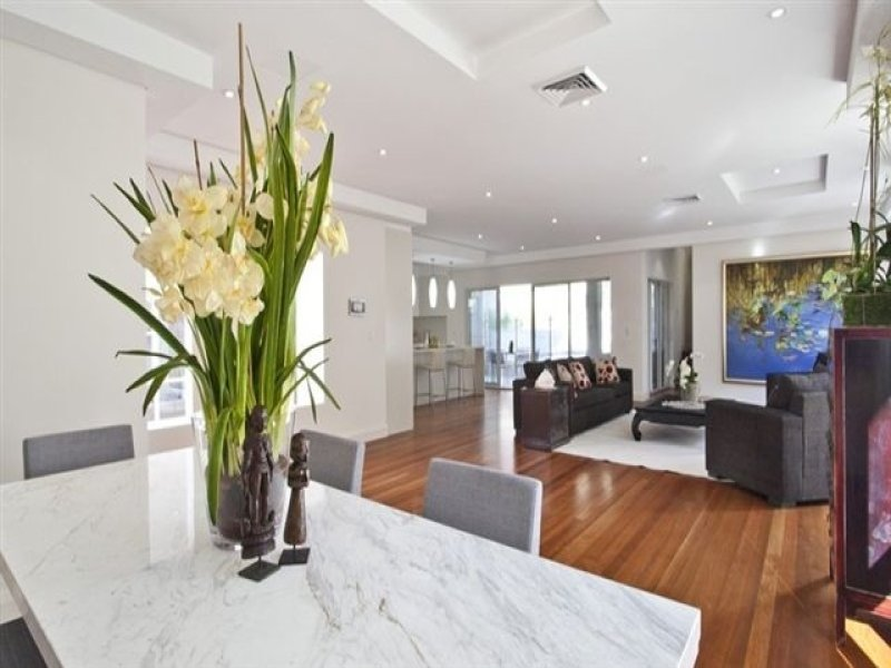 Address available on request, Gordon, NSW 2072
