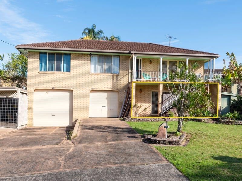 129A Invercauld Road, Goonellabah, NSW 2480