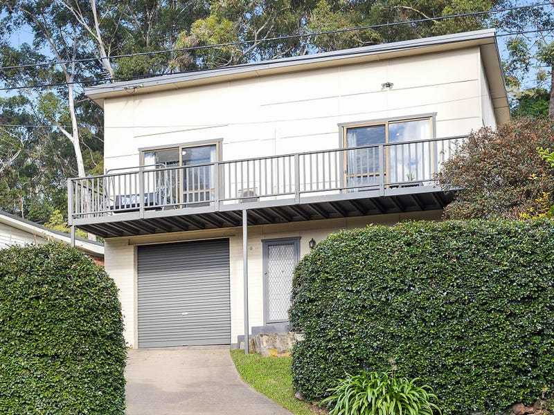 39 Tenth Avenue, Oyster Bay, NSW 2225