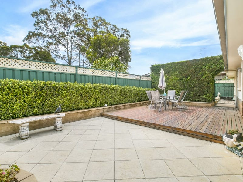 1A Tanya Place, Tahmoor, NSW 2573