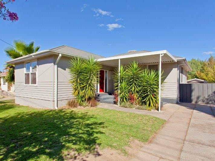1003 Corella Street, North Albury, NSW 2640