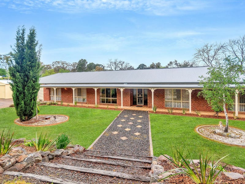 7 Compson Road, Blakiston, SA 5250