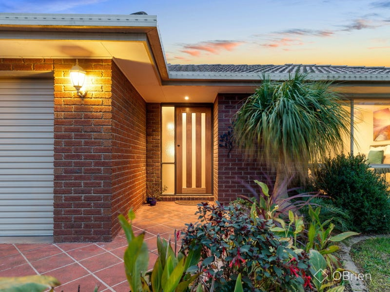 29 Fielding Drive, Chelsea Heights, Vic 3196