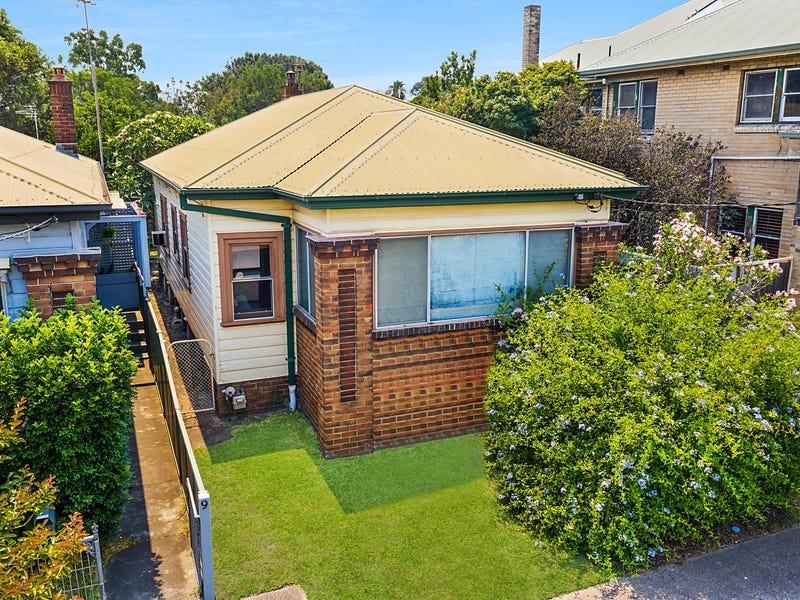 11 Teramby Road, Hamilton, NSW 2303