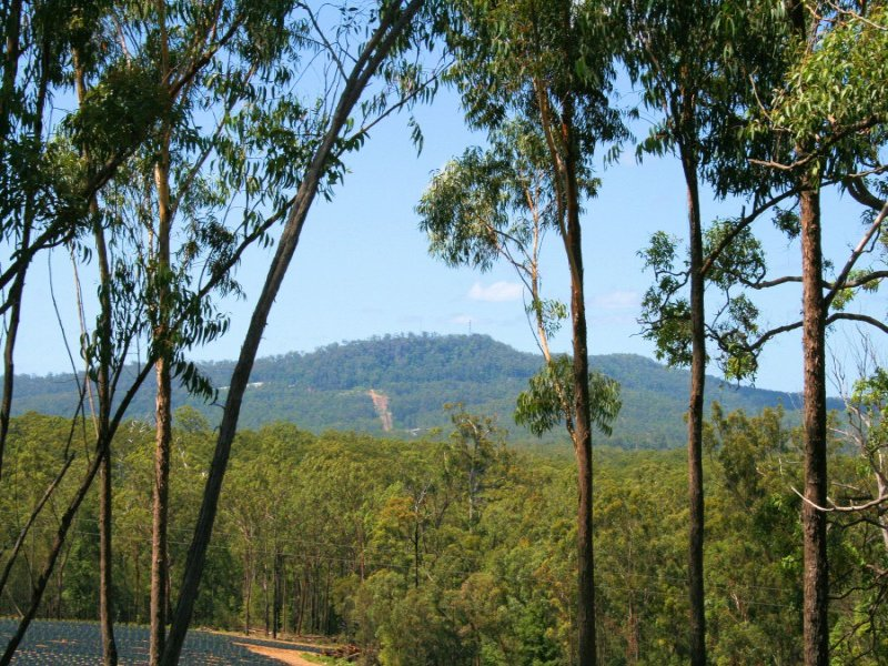 57 Red Range Road, Upper Corindi, NSW 2456