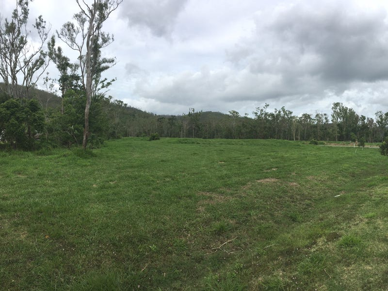 38 (L4) Honeyeater Crescent, Cannon Valley, Qld 4800
