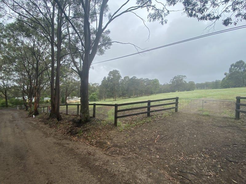 249 Mahons Creek Rd, Yarramundi, NSW 2753