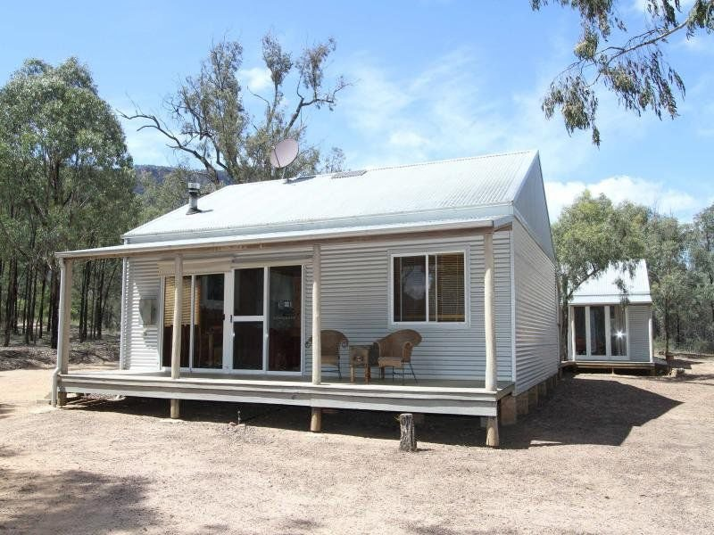 2752 Glen Davis Road, Glen Davis, NSW 2846