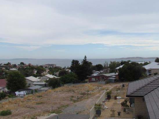 3 Channel View Drive, Port Lincoln, SA 5606