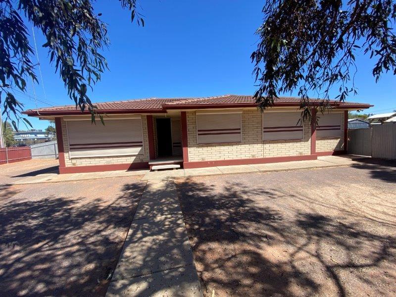 99 Seaview Road, Port Augusta, SA 5700