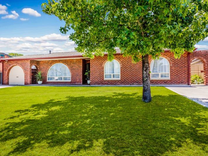 10 Dernancourt Drive, Dernancourt, SA 5075