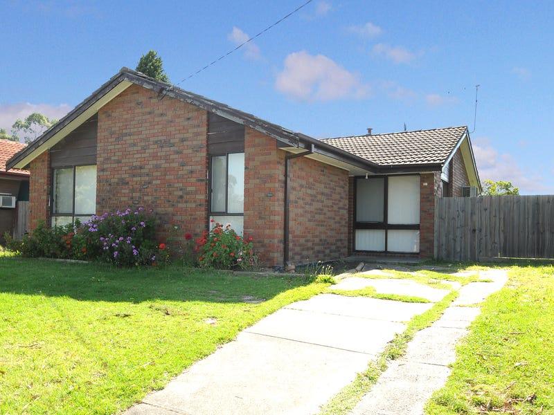29 Simpson Drive, Dandenong North, Vic 3175