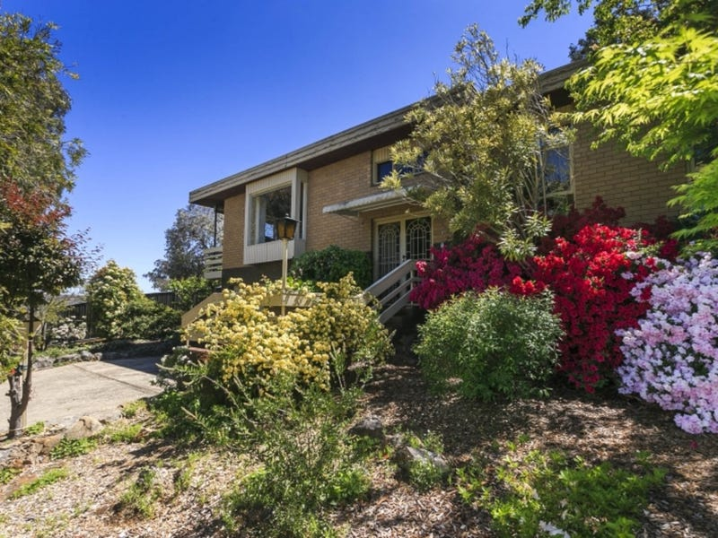 10 Johnson Place, Farrer, ACT 2607