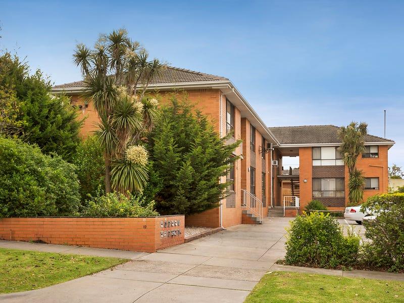 1/13 McCulloch Street, Essendon North, Vic 3041