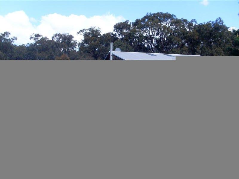 177 Whitelaws Track, Devon North, Vic 3971