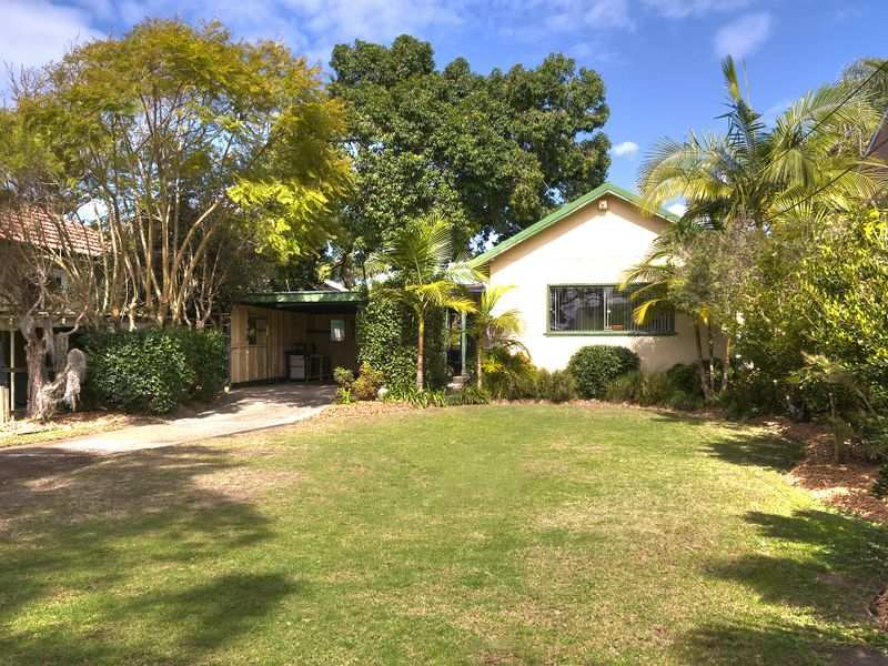 Lot 1,20 Malcolm Street, Narrabeen, NSW 2101