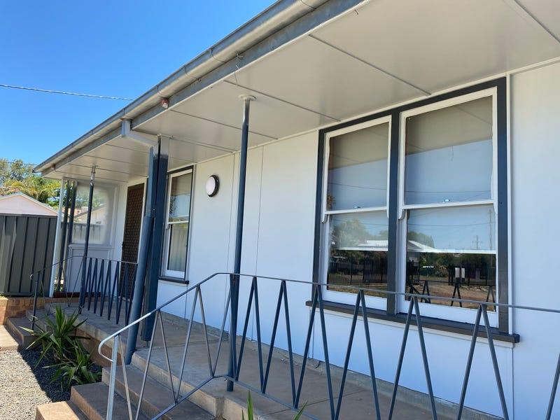 7/4 Little Beulah Street, Gunnedah, NSW 2380