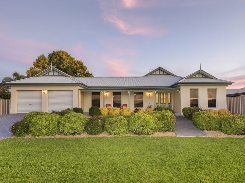 3 Maher Place, Mudgee