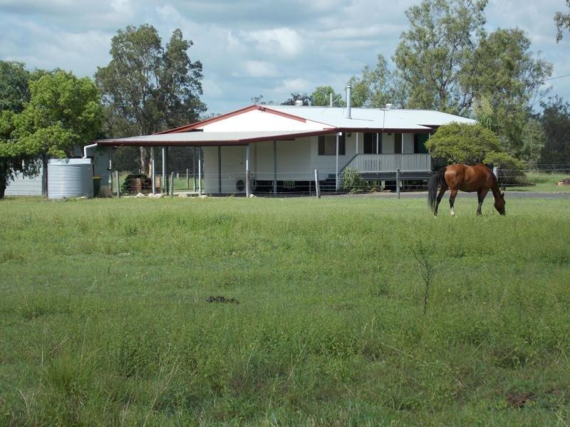 32 McCarthys Road, Thagoona, Qld 4306