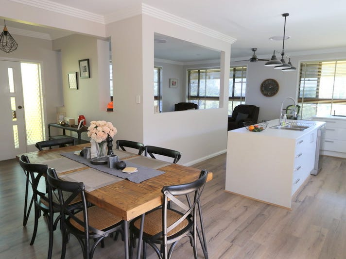 29 Redmond Street, Temora, NSW 2666