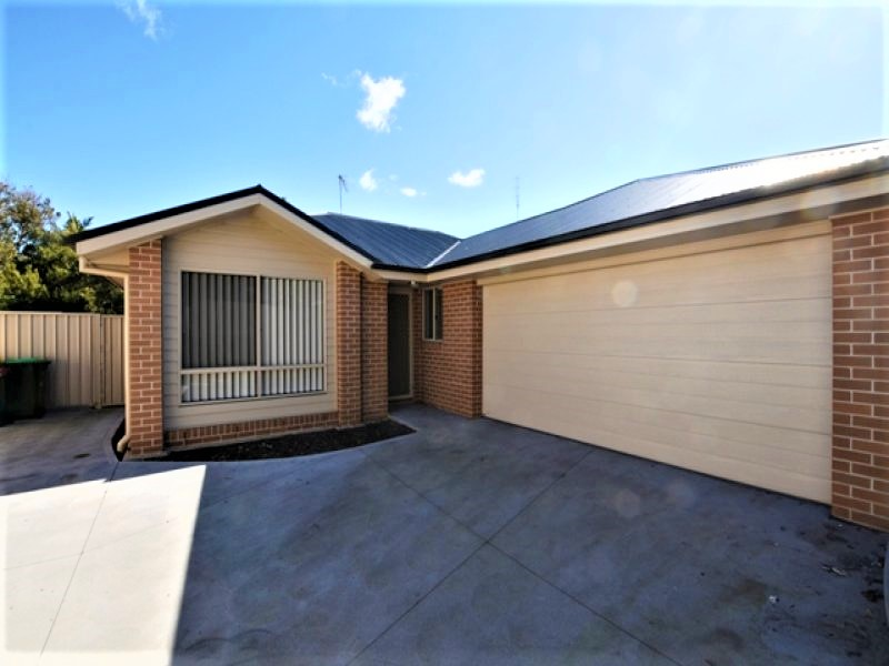 21A Lakeview Street, Boolaroo, NSW 2284