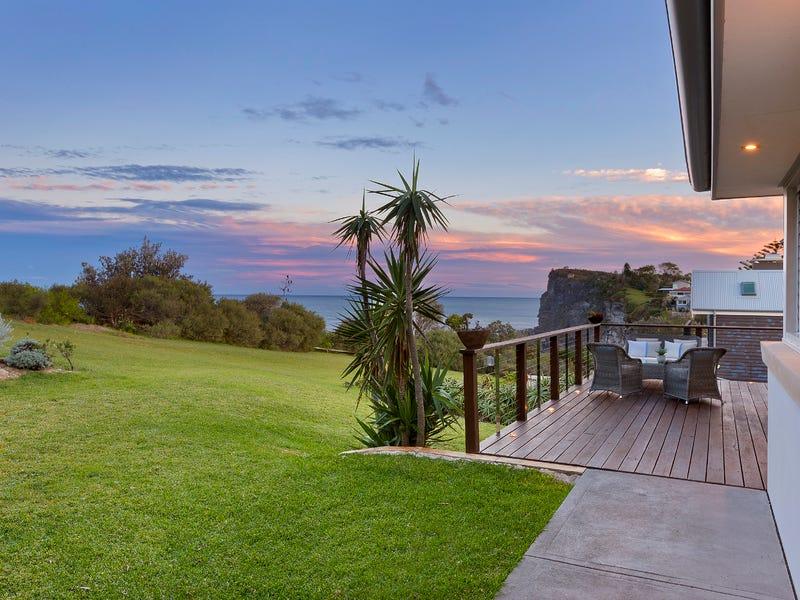 20 Watkins Road, Avalon Beach, NSW 2107